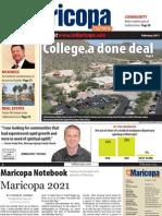 eInMaricopa-news-feb11