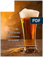 Curso Cerveza Artesanal.pdf