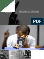 Apresentação_Desemprego_André_Talita_02092020 (1)
