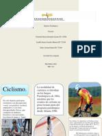 friso2.pdf