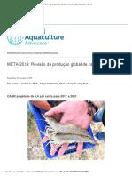 Produção Mundial de Camarão - GOAL 2019.en.pt.pdf
