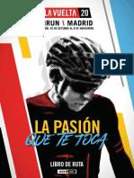 La Vuelta 20.IRUN-MADRID.pdf
