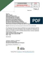 CONVOC INICIO INTERV SANITARIA LA ESMERALDA 19 OCT..pdf