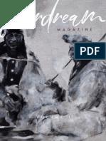 FeverDream Online PDF