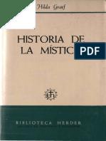 Graef-Hilda-Historia-de-La-Mistica_OCR.pdf