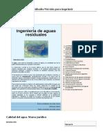 Ingeniería_de_aguas_residuales_Versión_para_imprimir