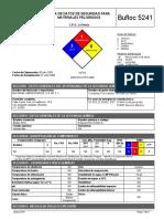 HDS-LV-046-BLUFLOC 5241.doc