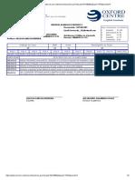 Andrea 1266.pdf