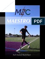 MAESTRO+2.0+Ball+Mastery+Redefined.pdf