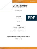 Actividad_2_Reportaje_de_Trabajo_de_Campo.doc ji