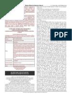 edital_EDITAL Nº 28 - RESULTADO FINAL DEFINITIVO - DODF Nº 175 (Cód