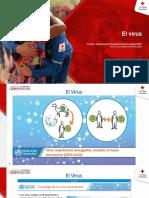Mód 1. EL Virus.pdf