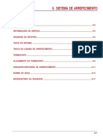 manualdeservioshadow750-00x6b-meg-001arrefecimento-160509003816.pdf