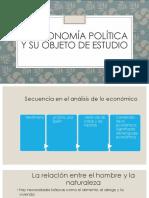 La Economía Política como ciencia social.pdf