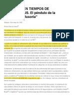 El Estado en tiempos de Coronavirus - García Linera.pdf