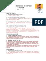 DOC-20181112-WA0001.pdf
