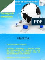 Administracioìn de la Produccioìn Virtual-Unidad 2