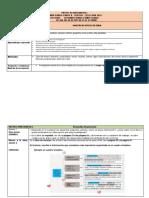c) PROYECTO INTEGRADOR 3.pdf