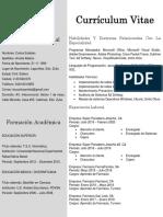 CURRICULUM ESTEBAN.pdf
