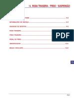 manualdeservioshadow750-00x6b-meg-001rodatraseira-160509005149.pdf