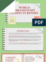 Notebook Lesson by Slidesgo [Autosaved] [Autosaved].pptx