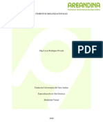 Actividad cimientos eje 1 .pdf