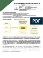 guia-15-etica-4.pdf