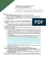 102. Manila Railroad Co. v. La Compañia Trasatlantica.pdf