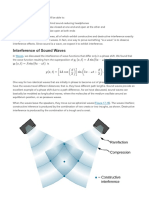 17.4 Normal Modes of a Standing Sound Wave - University Physics Volume 1 _ OpenStax.pdf