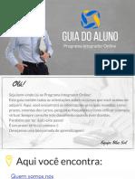 Guia do Aluno - versão PIO 3.0.pdf