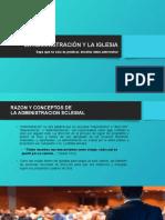 Exposicion Administracion.pptx