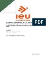 Actividad de Aprendizaje 1. Identificando las competencias directivas en casos reales de la planeación estratégica en instituciones del sector salud.docx