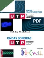 Ondas-sonoras! (1).pdf