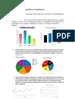 Cuestionario de gráficos estadísticos.docx