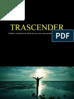 TRASCENDER-ARQUITECTURA DIRECTA
