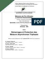 BirAthmane.pdf