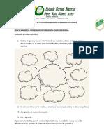 TALLER  N2 Media y PFC (1).docx