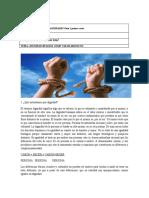 Articulo Dignidad Humana como Valor Absoluto.docx