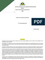 3ème AF.pdf