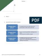 KATA GANDA - Google Forms.pdf