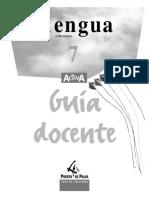 177373258-Activa-Lengua-7-Puerto-de-Palos.pdf