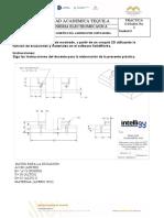 PRACTICA_GUIADA_1-U_3_ECUACIONES_Y_MATERIALES