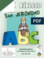 abc-biblico(1)