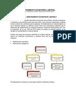 ARBITRAMENTO EN MATERIA LABORAL (1).pdf