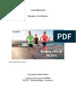 DD2793 Marketing_Ecommerce