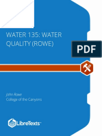 WATER 135-Water Quality.pdf