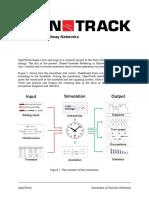 OpenTrack.Info_EN.pdf