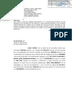 Exp. 00001-2018-0-1201-JP-CI-02 - Resolución - 07149-2019
