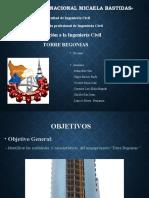 UNIVERSIDAD NACIONAL MICAELA BASTIDAS».pptx