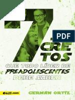 7secretos-PreA_new.pdf